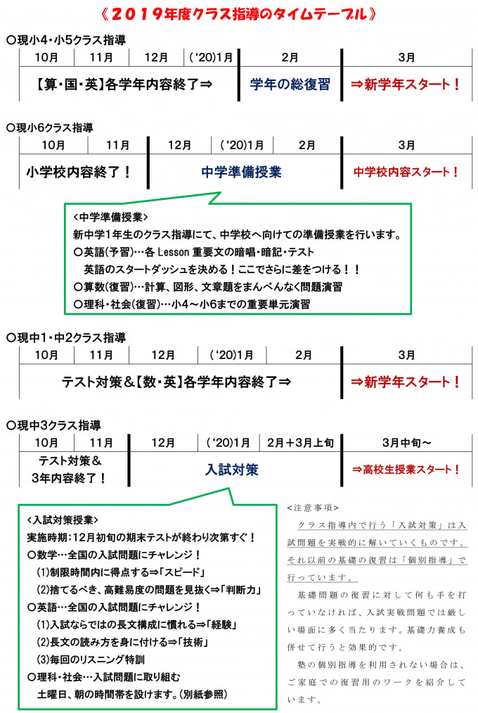 お知らせ(新学年へ向けての案内)_01